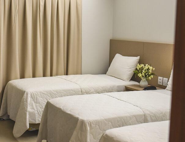 hotel em gurupi