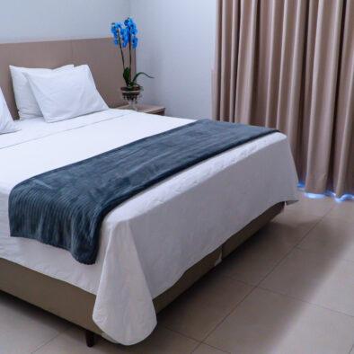 hotel-em-gurupi