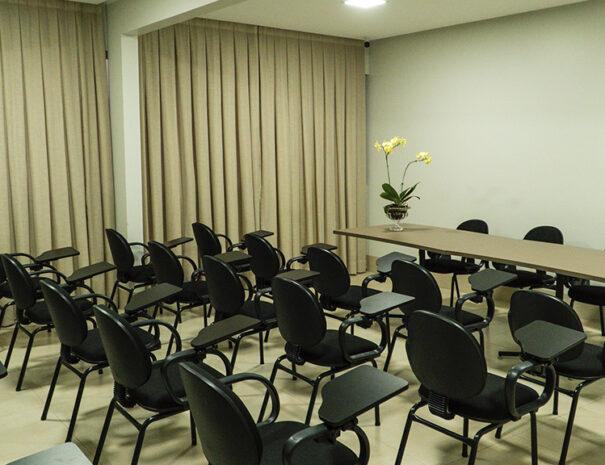 hotel-em-gurupi-sala-de-eventos